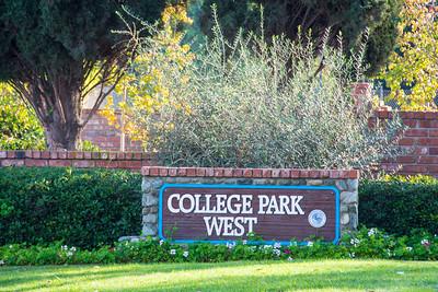 SB College Park West-3675