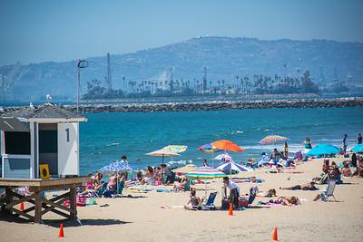 Seal Beach-0927