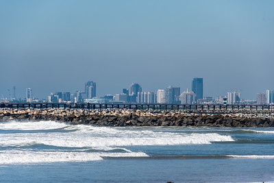 Surfside Colony_Seal Beach-5875-HDR