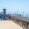 Seal Beach_Old Town-1419