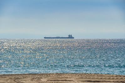 Sunset Beach_HB-0126_7_8