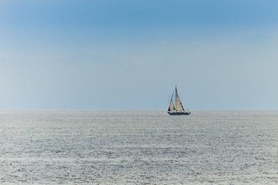 Sunset Beach HB-0363_4_5