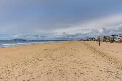 Sunset Beach-6924_5_6