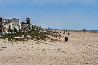Sunset Beach_HB-0111_2_3