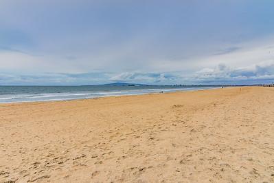 Sunset Beach-6921_2_3