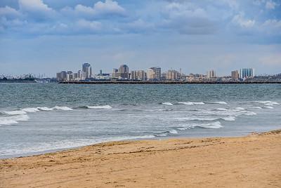 Sunset Beach-6936_7_8
