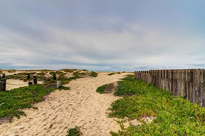 Sunset Beach-6915_6_7