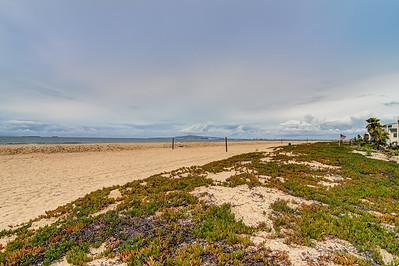 Sunset Beach-6918_19_20