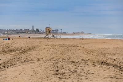 Sunset Beach-6933_4_5