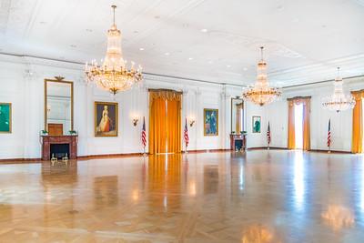 Nixon Presidential Library-4359