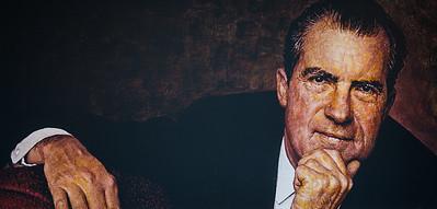 Nixon Presidential Library-4371