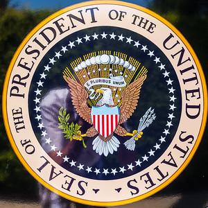 Nixon Presidential Library-4344