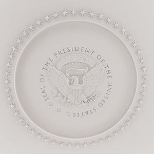 Nixon Presidential Library-4316