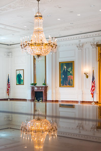 Nixon Presidential Library-4363