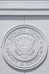 Nixon Presidential Library-4376