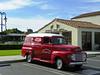 Ruby's truck - 2