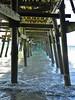Under the pier surf - 2