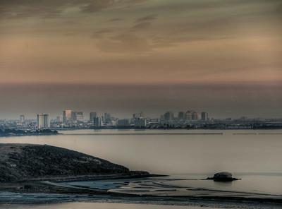 oakland-skyline-2