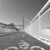 Bay Bridge Bike Lane