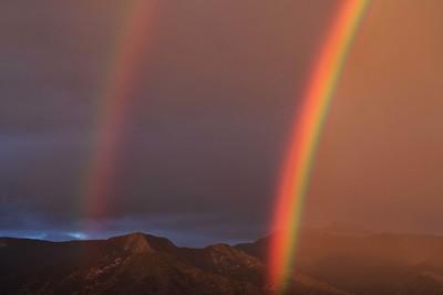 Ojai Valley rainbow 0M9B2225