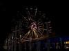 Irvine Spectrum Ferris Wheel - 2