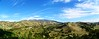 Hills of Trabuco Canyon