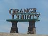 O. C. Sign - 1
