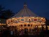 Irvine Spectrum Carousel