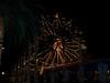 Irvine Spectrum Ferris Wheel - 1