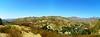 Modjeska Canyon