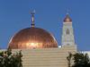 Islamic Institute of O.C.