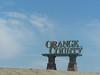 O. C. Sign - 2
