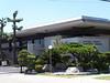 Orange County Buddhist Church