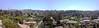 The Hills of Anaheim