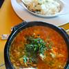 Oxnard California, Moqueca Brazilian Restaurant, Moqueca Fish Stew