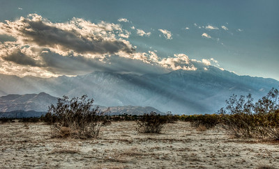 coachella-valley-mountains-5-5