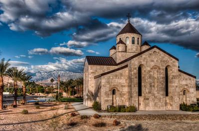 church-clouds-mountains-7