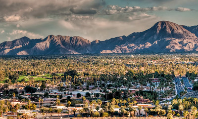 coachella-valley-view-3-13