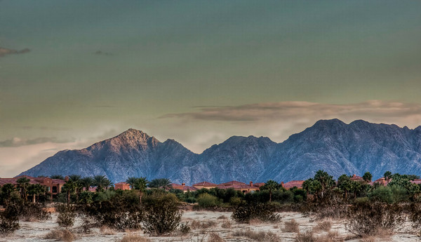 coachella-valley-mountains-6-7