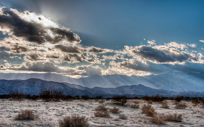 coachella-valley-mountains-3-3