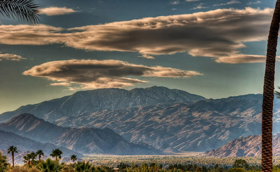 coachella-valley-mountains-12