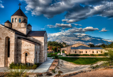 church-mountains-clouds-2-9