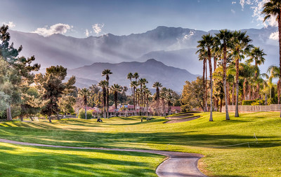 palm-springs-golf-1-2