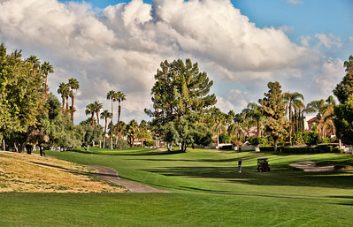 palm-springs-golf-1