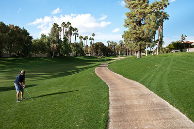 palm-springs-golf-2-2