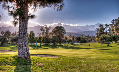 rancho-mirage-golf-1-3