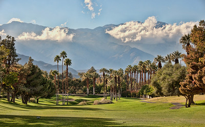palm-springs-golf-2-1