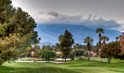 palm-springs-golf-3-2-2