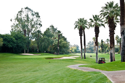 rancho-mirage-golf-2-2