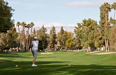 rancho-mirage-golf-3-1